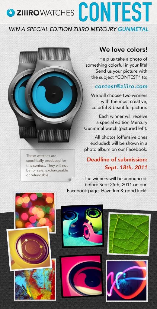 Facebook-Contest-2-Gunmetal