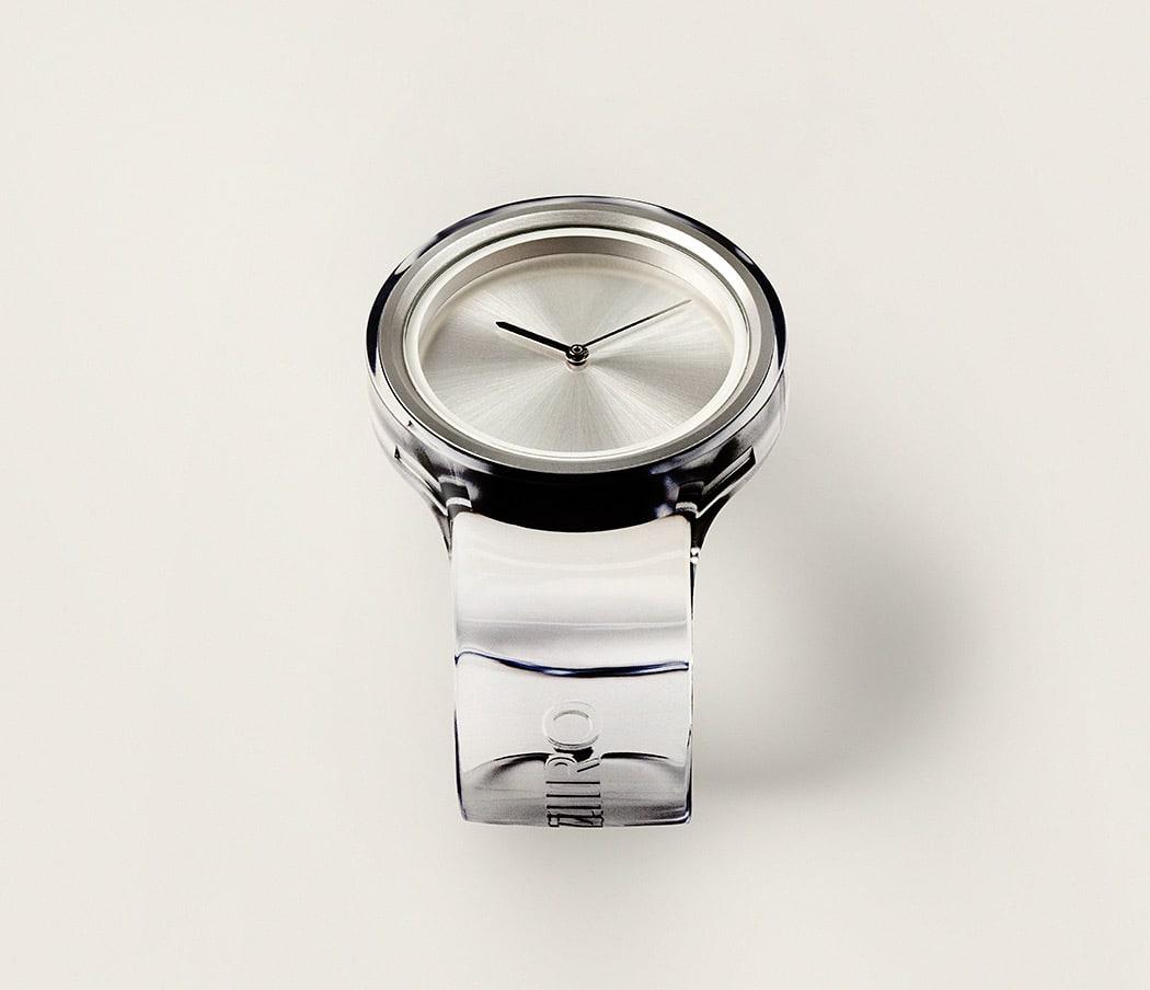 ziiiro-ion-clear-watch